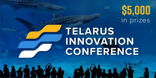 Telarus Innovation Conference- Tampa, FL