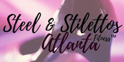 Steel and Stilettos Fitness™