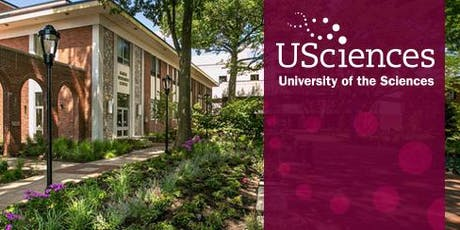 University of the Sciences Presents: Best Practices for Transfer tickets