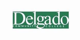 Delgado Community College  Staff Convocation