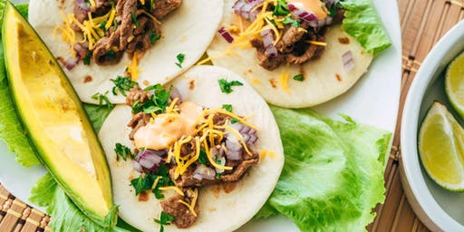 The Perfect Taco Fiesta - Cooking Class by Cozymeal™