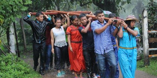 Harvesting Hope in Panama: The Prophetic Witness of Indigenous Ngäbe People