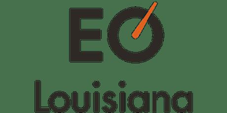 EO Louisiana Family Night at Baton Rouge Rougarou tickets