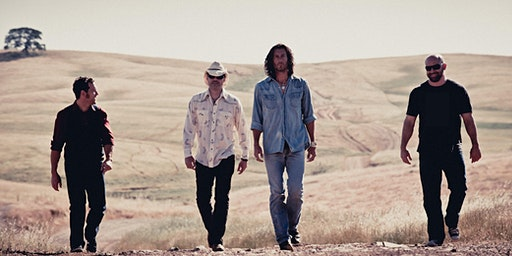 Roger Clyne and the Peacemakers