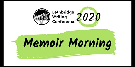 Morning Memoir (WordBridge) tickets