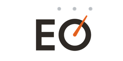 EO Presents Eating Yourself Sick: A Wellness Workshop with Dr. Joe Galati