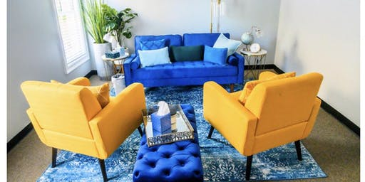 Dunwoody Therapist Meetup & Open House