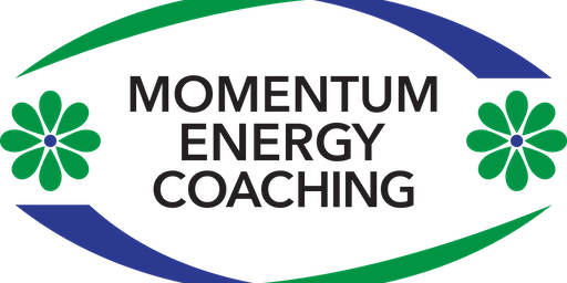 The 4 Major Energy Blocks That Are Keeping You Stuck!