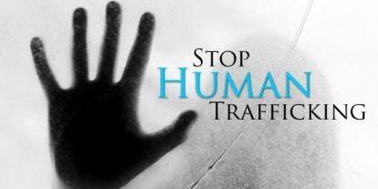 Human Trafficking Awareness and Vendors Fair