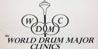 WDMC - USA West Coast Clinic