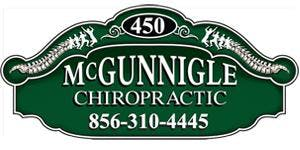 Chiropractic and Your Health