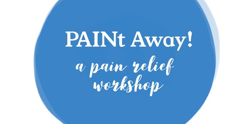 PAINt Away!