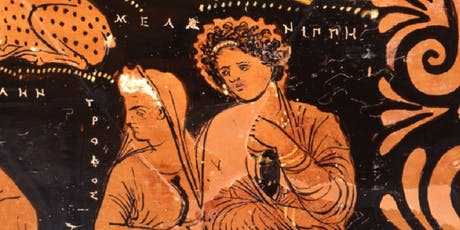 """Euripides, """"Melanippe Wise"""": A Reconstructed Version 