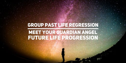Group Past Life Regression