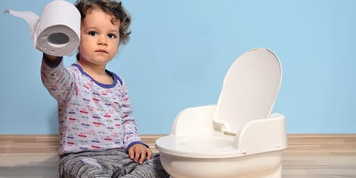 A Rapid Method of Toilet Training
