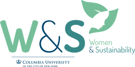 Mentorship 101 presented by Women & Sustainability and SUMASA tickets