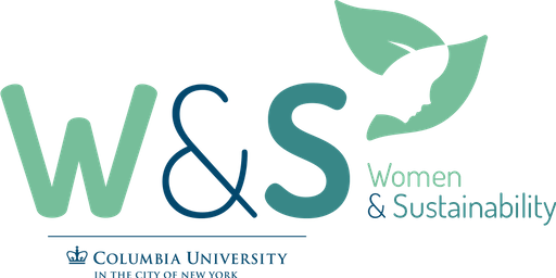 Mentorship 101 presented by Women & Sustainability and SUMASA