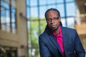 How To Be An Antiracist | Conversation featuring Ibram X. Kendi, Ph.D.