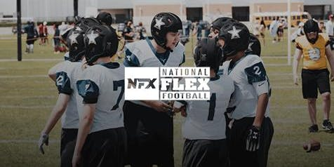 SOCAL Flag/ 7v7 / FLEX Tournament - December 2019