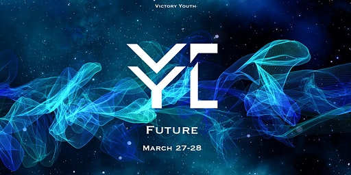 VYC Conference