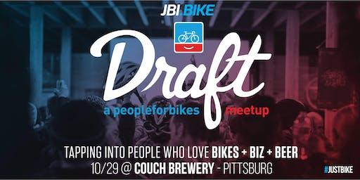 October 29 DRAFT - Pittsburgh