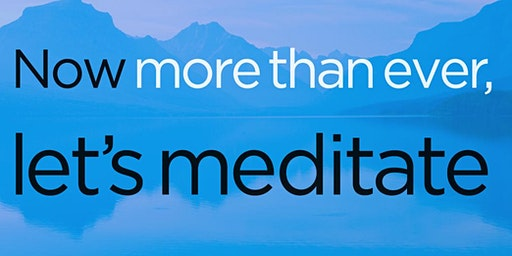 Heartfulness Meditation