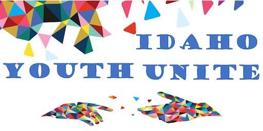 Idaho Youth Unite