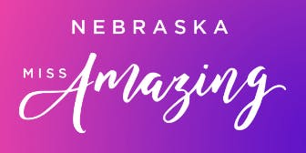Nebraska Miss Amazing State Event Show Tickets