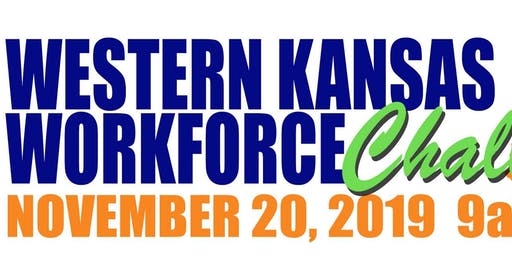 The Western Kansas Workforce Challenge