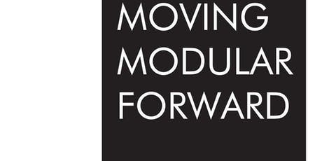 Moving Modular Forward tickets