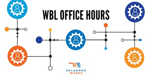 WBL Office Hours