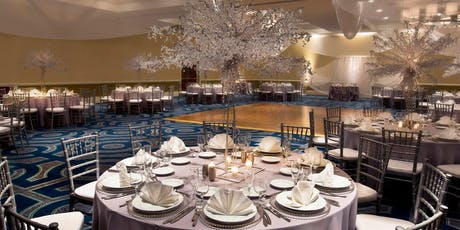 Networking For Perfect Wedding Pros! - November 2019 Luncheon tickets