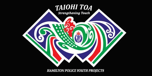 Taiohi Toa Trust - 20th Anniversary Celebration