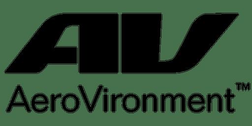 AeroVironment Open House