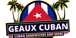 Food Truck Night ft. Geaux Cuban (Perkins/Highland)