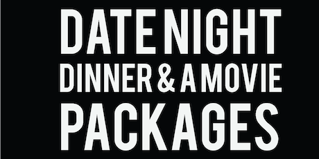 #AcrossTheStreet - Date Night Packages by Globe Cinema & Common Bond tickets