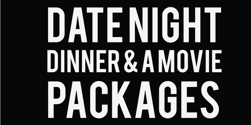 #AcrossTheStreet - Date Night Packages by Globe Cinema & Common Bond