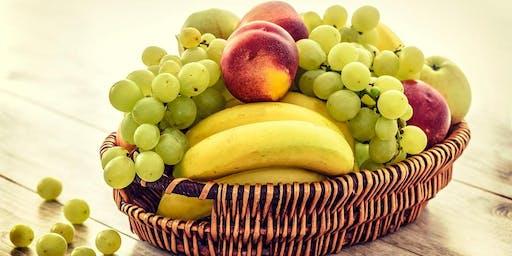 Alimentazione, Movimento e Salute