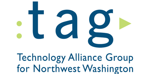 TAG Lunch & Learn: Cybersecurity Month