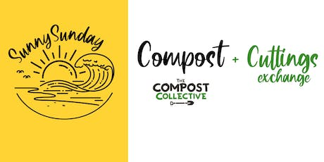 Compost & Cuttings tickets