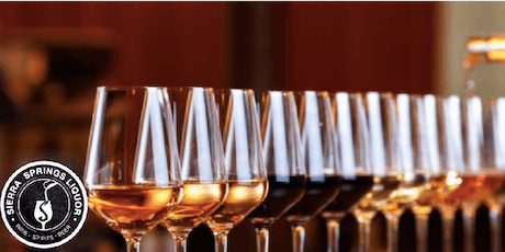 Airdrie Wine Festival tickets