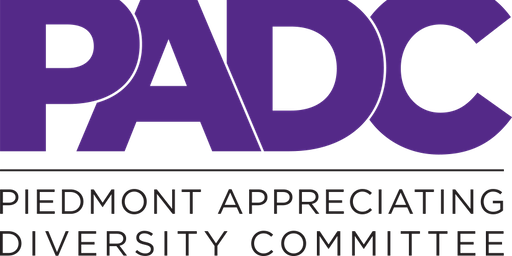 PADC Fall 2019 Happy Hour:  10/18 @ 6-8:30 PM
