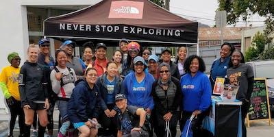 Third Sunday Free Community Fun Run/Walk Event