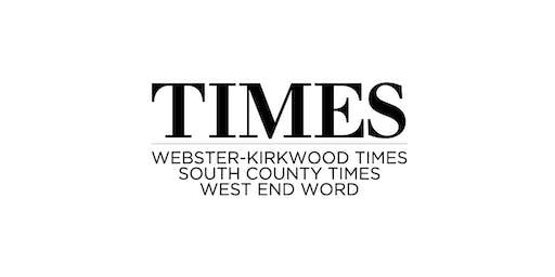 Times Newspapers Readers Forum