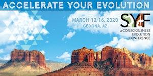 2020 Sedona Yoga Festival