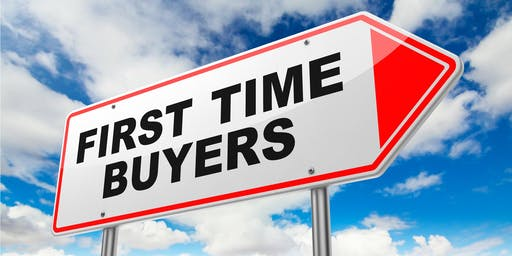 First Time Buyers - What You'll Want to Know
