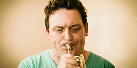 Shawn Mickelson Quartet Live at Pacific Room Alki tickets