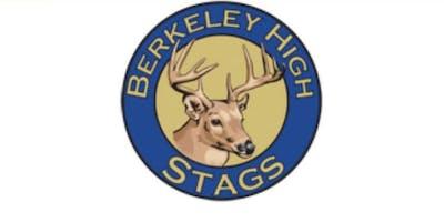 Berkeley High School's C/O 2010 Reunion