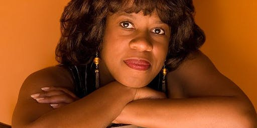 Gail Pettis Live at Pacific Room Alki