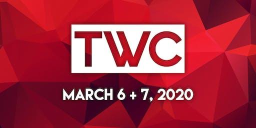 Tucson Worship Conference 2020